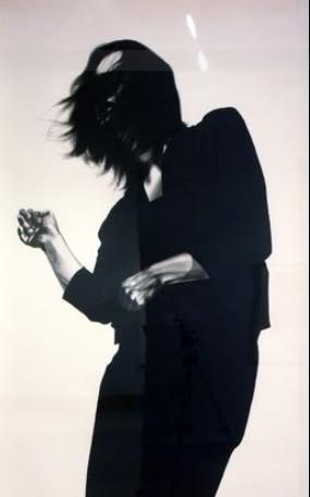 GretchenRobertLango1985